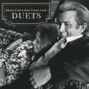 Duets(為你鍾情情歌簿)