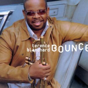 Bounce(律動)