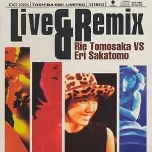 Live & Remix