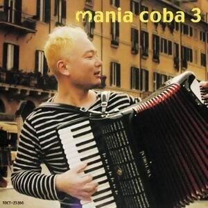 Mania Coba 3