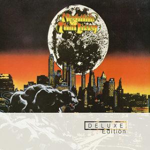 Nightlife - Deluxe Edition