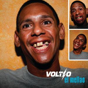 El Mellao