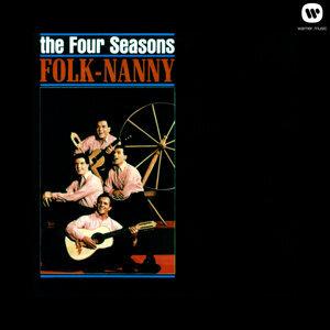 Folk-Nanny