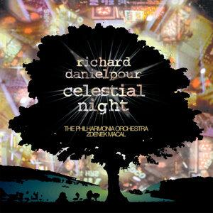 Danielpour: Celestial Night