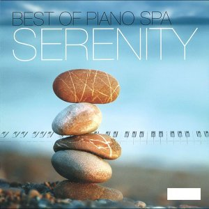Best of Piano Spa Serenity