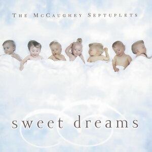 The McCaughey Septuplets: Sweet Dreams