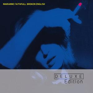Broken English - Deluxe Edition