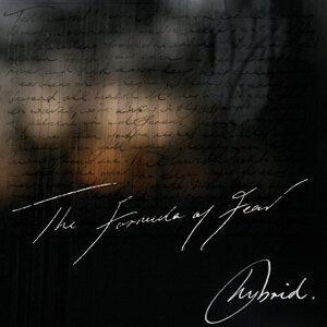 Formula Of Fear