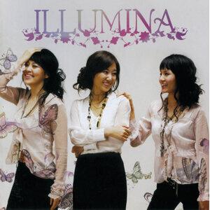 Illumina 1st Album