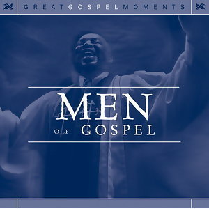 Men Of Gospel