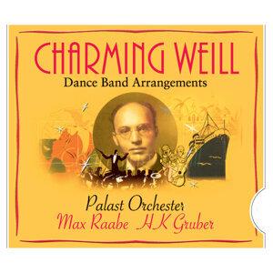 Charming Weill