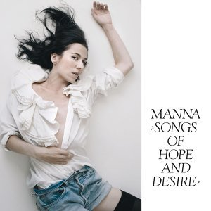 Songs Of Hope And Desire
