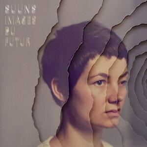 Images Du Futur (未來圖像)