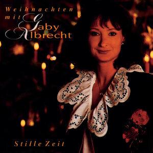 Stille Zeit - Weihnachten mit Gaby Albrecht