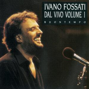 Dal Vivo Volume 1 - Buontempo