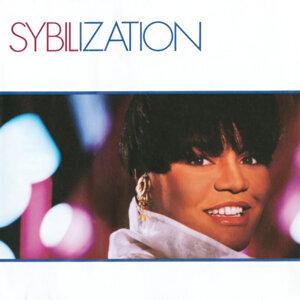 Sybilization
