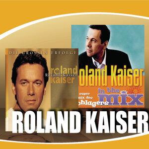 2 in 1 Roland Kaiser
