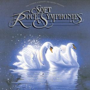 Soft Rock Symphonies, Vol. II