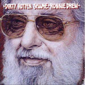 Dirty Rotten Shame