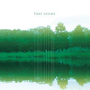 last scene (Last Scene)