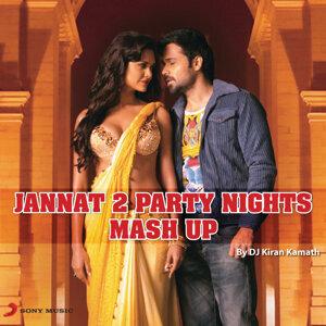 Jannat 2 Mash-Up