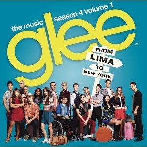 4 Season Vol. 1 (第四季首部曲)