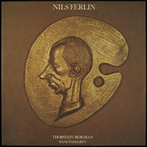 En skål I bröder - Nils Ferlin