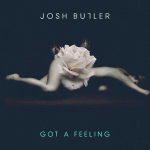 Got A Feeling EP