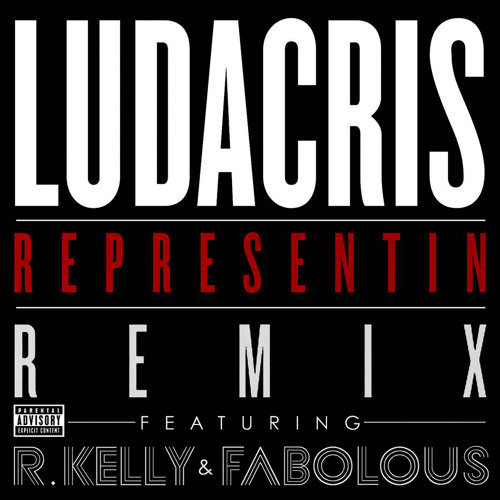 Representin - Remix Explicit Version