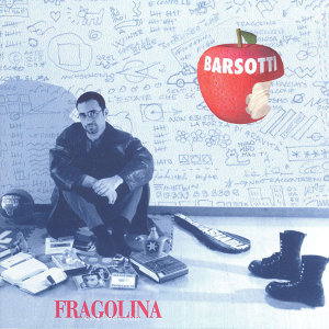 Fragolina Collection