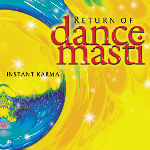 Return Of Dance Masti