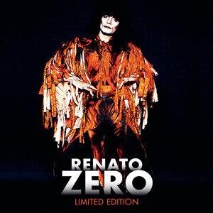 Zerolandia - Erozero