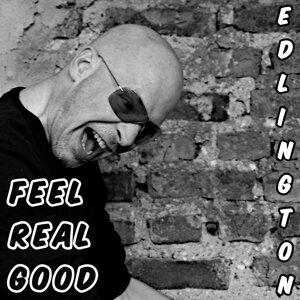 Feel Real Good