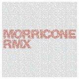 Morricone RMX