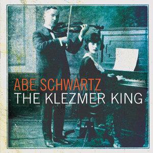 The Klezmer King