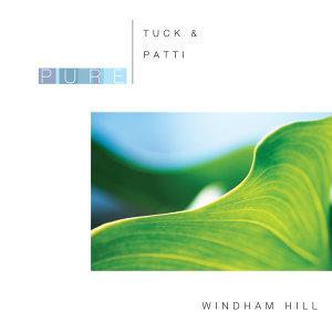 Pure Tuck & Patti
