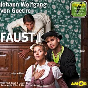 Faust I - Ungekürzt