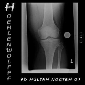 Ad Multam Noctem 01