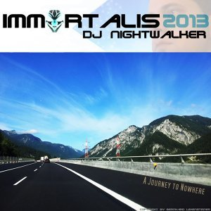 Immortalis 2013