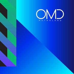 Metroland EP