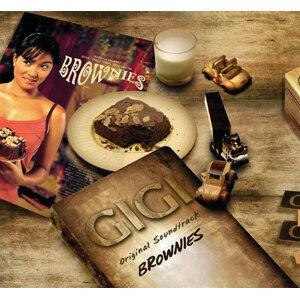 OST. Brownies