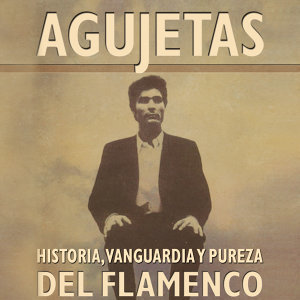 Agujetas: Historia, Pureza y Vanguardia Del Flamenco