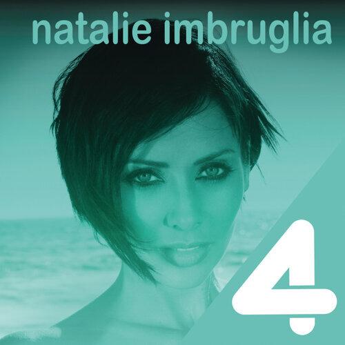 4 Hits