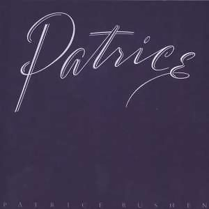 Patrice - US Release