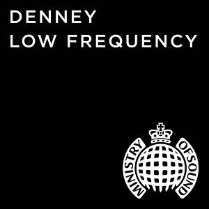 Low Frequency (Radio Edit)