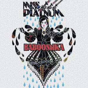 Babooshka 2009