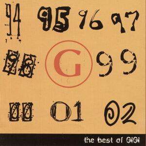 The Best Of Gigi