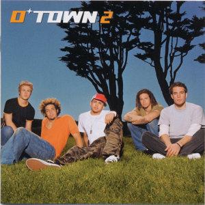 O-Town 2