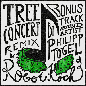 Tree Concert Remix