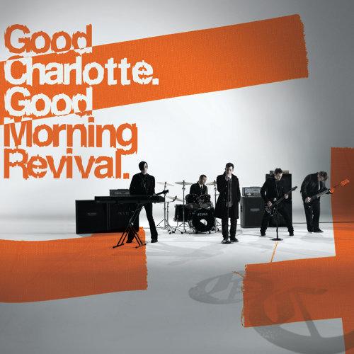 Good Morning Revival